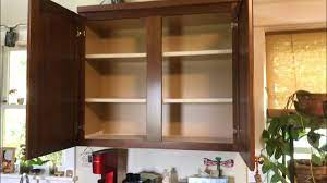 secure kitchen cabinets the honest
