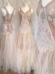 wedding dress rose goddess ethereal wedding dress bridal gown