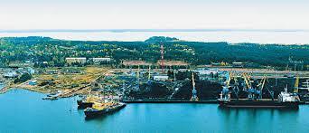 Управление и экономика pdf Северо Западе России через который ежегодно проходит более 1 млн т экспортных и импортных