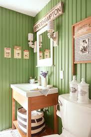 sage green bathroom paint. Full Size Of Bathroom:green Bathroom Paint Lime Green Decorating Ideas Mats Sage R