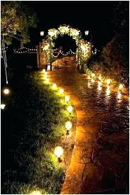 costco patio lights outdoor string lights outdoor patio lights patio lights outdoor a warm outdoor amazing costco patio lights outdoor