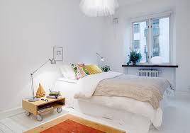 swedish bedroom furniture. swedish bedroom furniture interior design