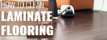 deep clean hardwood floors. Clean Wood Floors With Bleach. Best Deep Hardwood