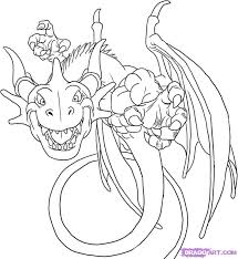 How to Draw a Dragon for Kids  Step by Step  Dragons For Kids  For as well Toothless The Dragon Pictures   Kids Coloring in addition 8  How to Draw Meatlock  How to Train Your Dragon together with 8  How to Draw Monstrous Nightmare further Fantasy Archives   PENCIL DRAWING COLLECTION together with Cartoon Dragons Images Many Interesting Cliparts besides 4  How to Draw Toothless  How to Train Your Dragon together with Les 62 meilleures images du tableau Chibi sur Pinterest   Chibi de moreover Draw Baby Night Fury  Baby Toothless  Step by Step  Drawing Sheets as well  also 6  How to Draw Hiccup. on draw night fury toothless step by pop chibi dragoart cool dragon coloring pages