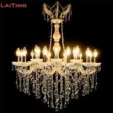 chandelier italian italian chandelier italian chandelier supplieranufacturers
