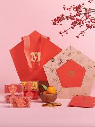 For 2021, our lunar new year shoe takes cues from jade, a mineral with a special place in chinese culture. Lady M New York Debuts The Lady M 2021 Lunar New Year Gift Set A Luxurious And Lucky Candy Box To Celebrate The Year Of The Ox