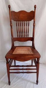 antique pressed back chairs 393 4 antique oak pressed