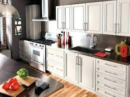 Freelance Kitchen Designer Awesome Online Kitchen Design Planner Kitchenbreakfastcf