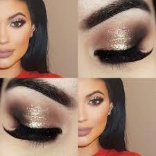 makeup tutorial kylie jenner pausa para feminices