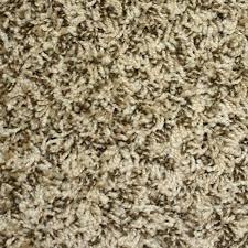 carpet 15 foot wide. essentials palmer twin peak textured carpet 15 foot wide c