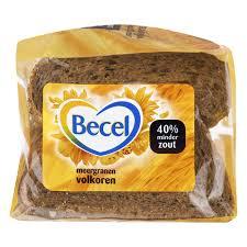 Zoutarm brood waar te koop