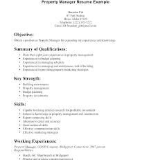 Sample Skills Section Of Resumes Resumes Skills Section Skinalluremedspa Com