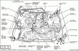 1966 mustang wiring harness wiring amazing wiring diagram 66 Mustang Horn Location at Mustang Horn Harness