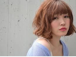 Ryosuke Iwataさんのヘアスタイル Ar女子httpbea Tredina