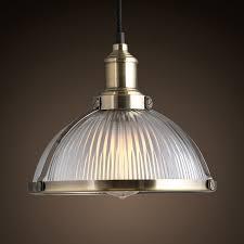 industry primastic glass dome pendant light framed copper inexpensive s luxurious elegance looking branded designer models