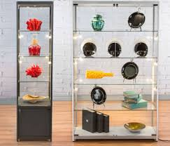 store display furniture. retail showcases and counters display cases store furniture h