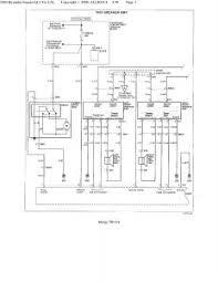 deutz engine parts diagram for 1997 hyundai tiburon engine diagram 2003 Hyundai Tiburon Engine Diagram deutz engine parts diagram for 1997 hyundai tiburon engine diagram
