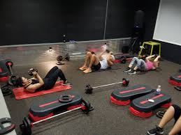 retro fitness 125 photos 230 reviews gyms 203 berry st williamsburg north side brooklyn ny phone number last updated january 11
