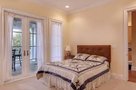 Beachtet unbedingt, für euer schlafzimmer farben zu wählen, die harmonisch sind. Farben Furs Schlafzimmer Diese Wohlfuhlfarben Sind Ideal Zum Schlafen