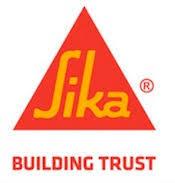 Sikaflex 15lm Elastomeric Sealant Almond 20 Oz Sausage 20 Pc Case