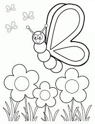 Top 35 Free Printable Spring Coloring Pages Online Classroom Stuff
