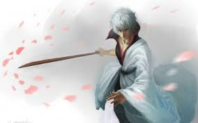 If you have your own one, just create an account on the website and upload a picture. Download Gintama Wallpaper Getwalls Io