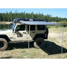 diy truck bed tent retractable vehicle awning awning car awning retractable awning truck bed awning diy pvc truck bed tent
