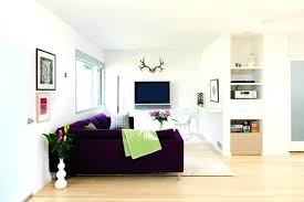 compact living room furniture. Compact Living Room Furniture Designs