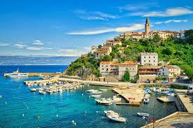 Чем привлекает туристов Лиманский канал в Хорватии?