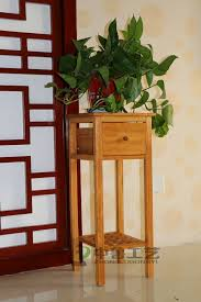 Flower Display Stands Wholesale Wholesale Wooden Flower Stands Online Buy Best Wooden Flower 54