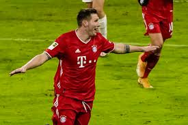 Maybe you would like to learn more about one of these? Bayern Munich Vs Gladbach Live Stream Start Time Tv Channel How To Watch Bundesliga 2021 Fri Jan 8 Masslive Com