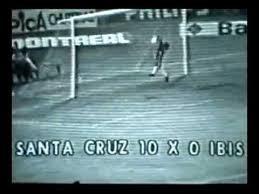 Resultado de imagem para Íbis time do Recife