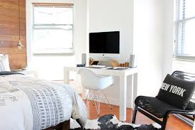 college bedroom. Wonderful Bedroom In College Bedroom L