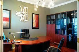 ikea office layout. Interior Design Home Office Layout Ideas Ikea