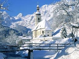 free nature wallpaper winter. Download With Free Nature Wallpaper Winter