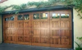garage doors repair orlando garage doors repair garage door opener installation orlando fl