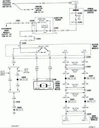 1997 jeep wrangler wiper wiring diagram 1997 image 1997 jeep wrangler horn wiring diagram jodebal com on 1997 jeep wrangler wiper wiring diagram