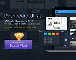 30 Creative Web Ui Kits That Will Save You Time And Money