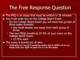 English Essays For O Level Students Helping Others Essay Dissertation order Your best self and motivation may appear when you focus your attention to helping  others