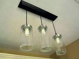 battery operated hanging lights pendant light fixtures outdoor powered lighting