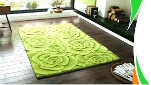 apple green rug apple green rug apple green rug lime green rugs awesome com within apple green rug