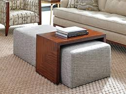 coffee table storage box ideas i west elm industrial frame full size