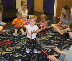 Baby music class | songs for littles | new york city. Age And Instrument Guidelines Music Time
