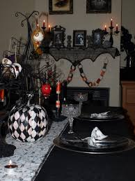 Nightmare Before Christmas Bedroom Decor Measurements Of Merriment November 2011
