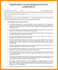 Maintenance Service Agreement Template Contract Templates Free Word ...