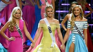 hay and the miss teen usa controversy proves beauty pageants are karlie hay and the miss teen usa controversy proves beauty pageants are the worst again