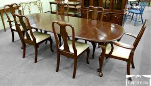 ethan allen white kitchen table besto ethan allen white kitchen table besto ethan allen dining room table and chairs