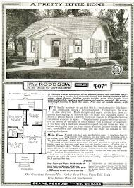 ideas about Kit Homes on Pinterest   Bungalows  Home       ideas about Kit Homes on Pinterest   Bungalows  Home Builders and Vintage House Plans