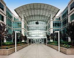 cupertino apple office. cupertino ca the geekiest address in planet you apple headquartersapple office
