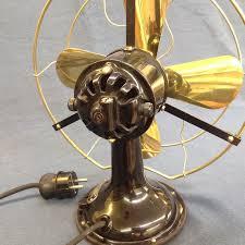 desk fan antique desk electric fan berlin antique writing desk